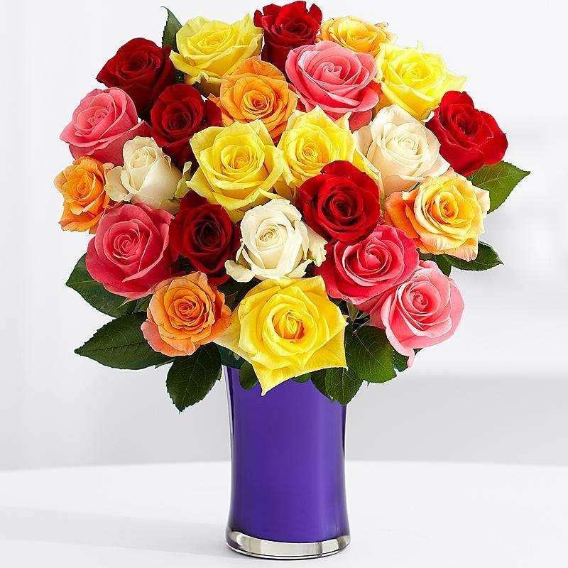 Surprise Gifts flower bouquet