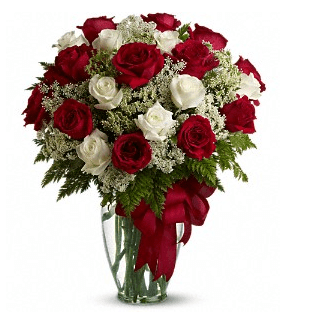 Flowers delivery in Toronto Montreal Vancouver Brampton Mississauga Richmond hill Ontario BC ON Quebec